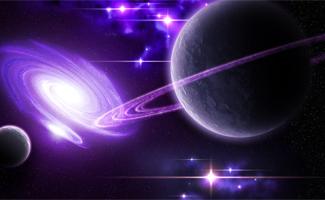 宇宙学——宇宙的诞生、演化和结局
