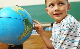发达国家教育改革与发展趋势