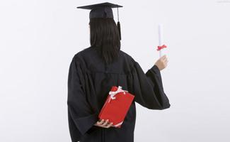 大学精神和大学生的社会责任