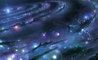 怎样认识宇宙